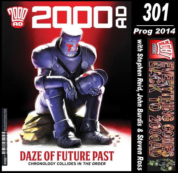 ecbt2000ad-podcast-301