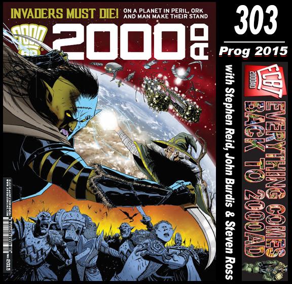 ECBT2000ad-Podcast-303.jpg