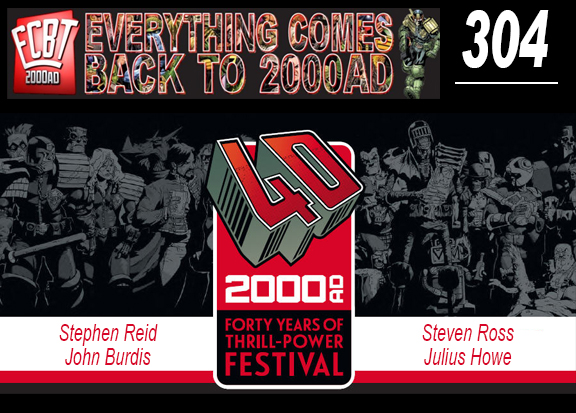 ecbt2000ad-podcast-304