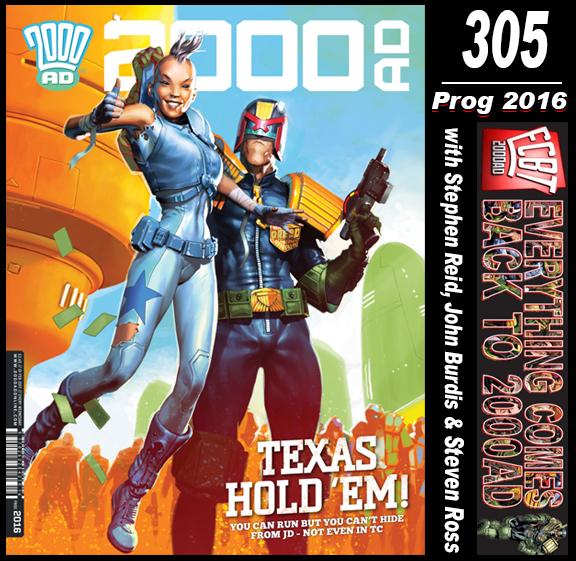 ecbt2000ad-podcast-305