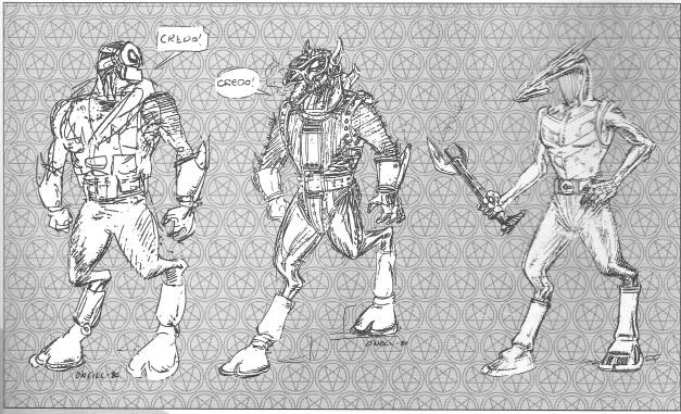 nemesis-concept-sketches