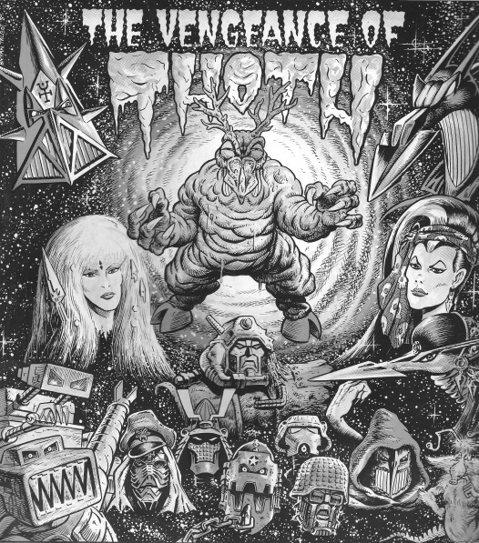 nemesis the warlock a potted history part 2 of 4 everything