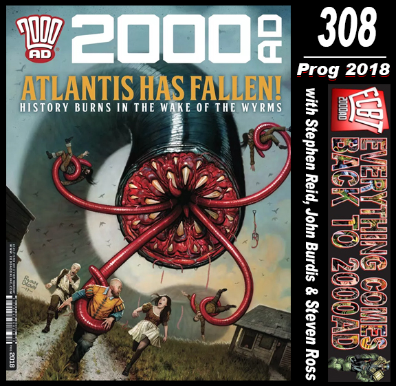 ECBT2000ad-Podcast-308