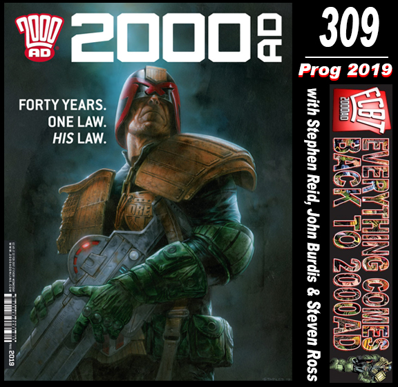 ECBT2000ad-Podcast-309