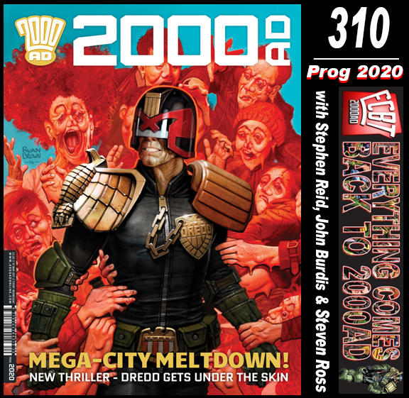 ECBT2000ad-Podcast-310