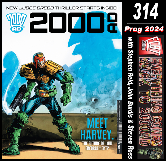 ECBT2000ad-Podcast-314