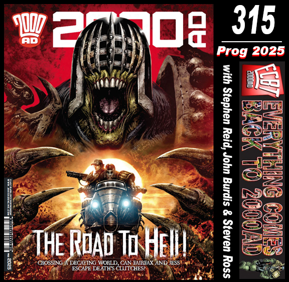 ECBT2000ad-Podcast-315