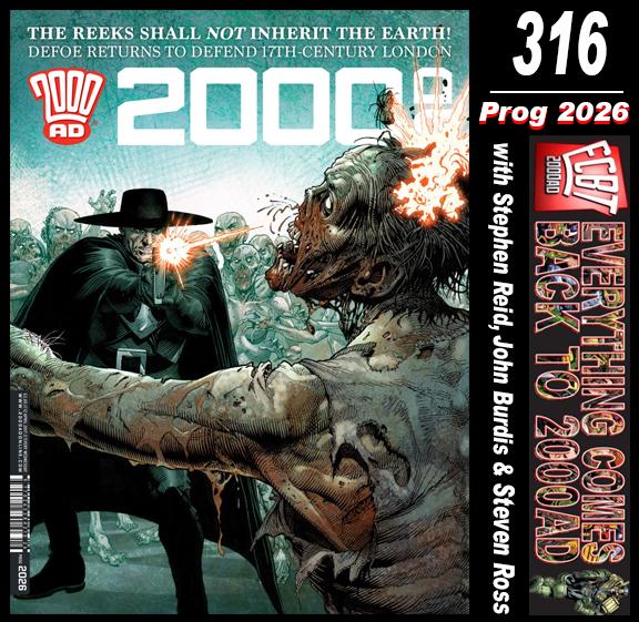 ECBT2000ad-Podcast-316