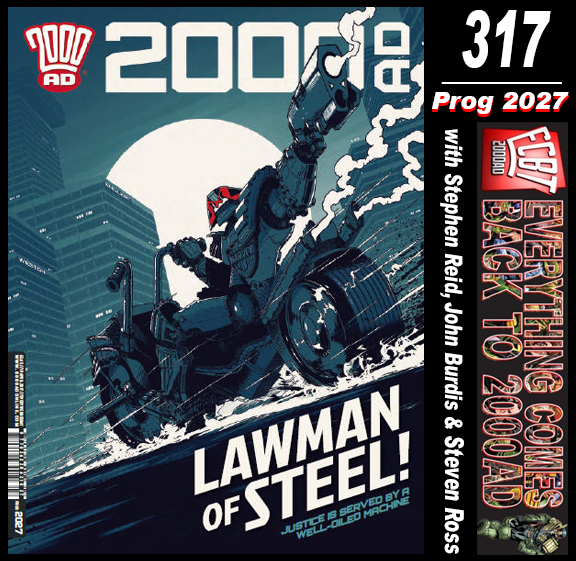 ECBT2000ad-Podcast-317
