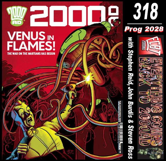 ECBT2000ad-Podcast-318