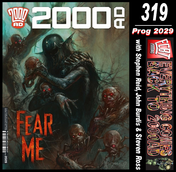 ECBT2000ad-Podcast-319