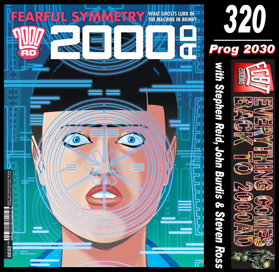 ECBT2000ad-Podcast-320