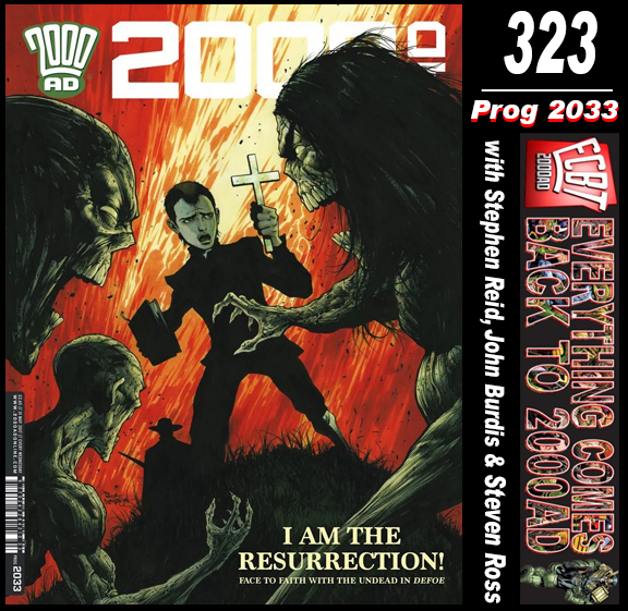 ECBT2000ad-Podcast-323