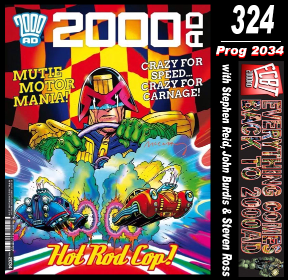 ECBT2000ad-Podcast-324