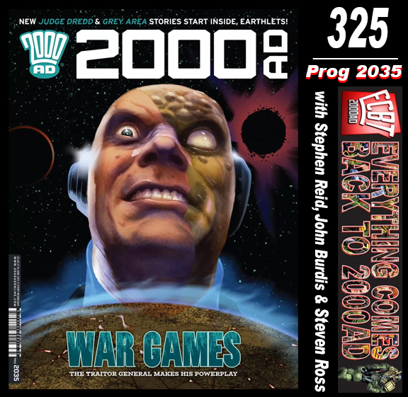ECBT2000ad-Podcast-325