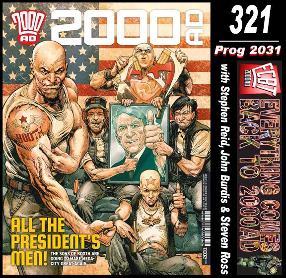 ECBT2000ad-Podcast231