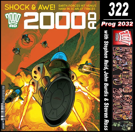 ECBT2000ad-Podcast232