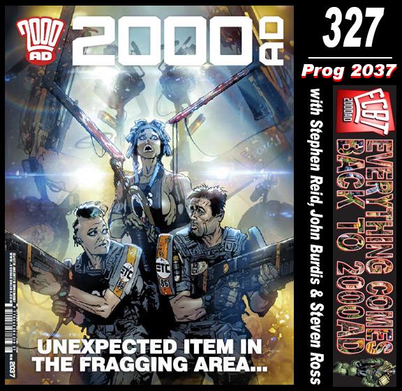 ECBT2000ad-Podcast327