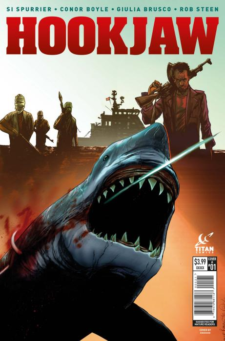 Hookjaw-Cover-A-Conor-Boyle.jpg
