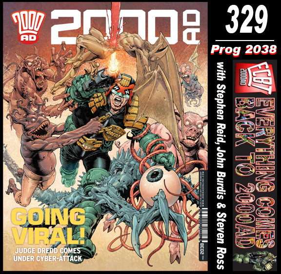 ECBT2000ad-Podcast-329