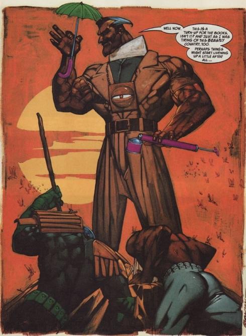 Judge Dredd Megazine v3 028 Image0020