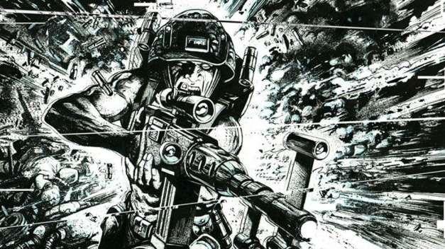 Rogue-Trooper-featured