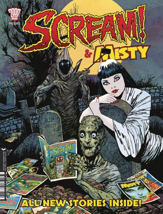 scream_misty_detail