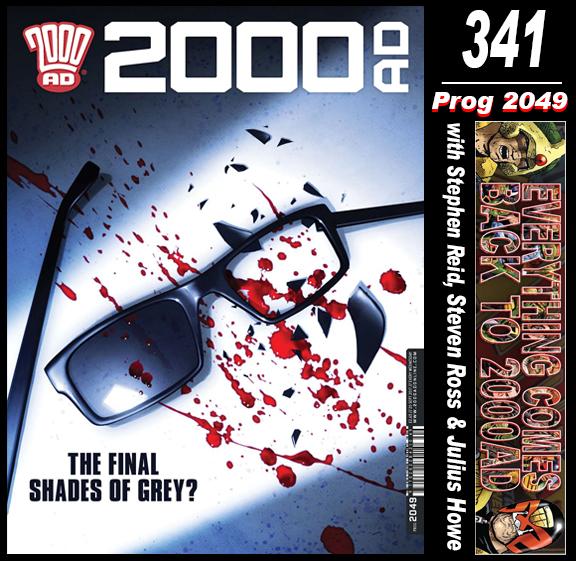 ECBT2000ad-Podcast-341
