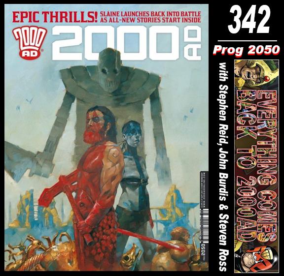 ECBT2000ad-Podcast-342