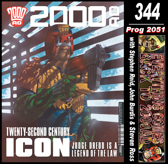 ECBT2000ad-Podcast344