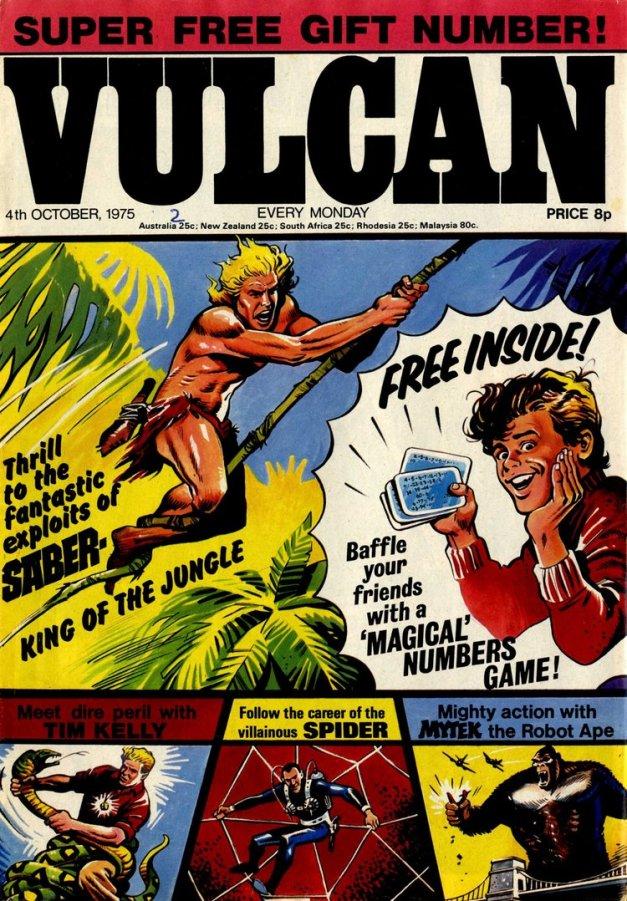 Vulcan+041075+001