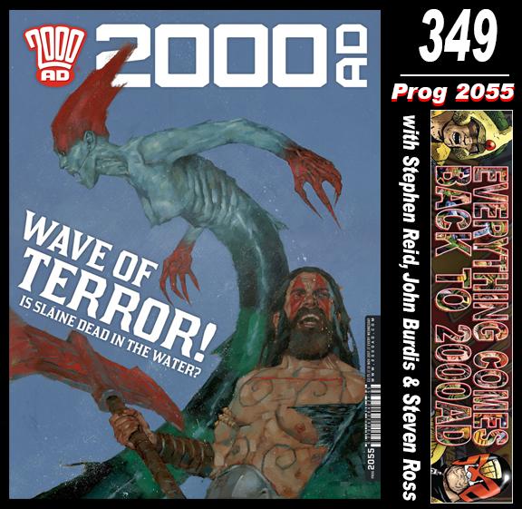 ECBT2000ad-Podcast-349