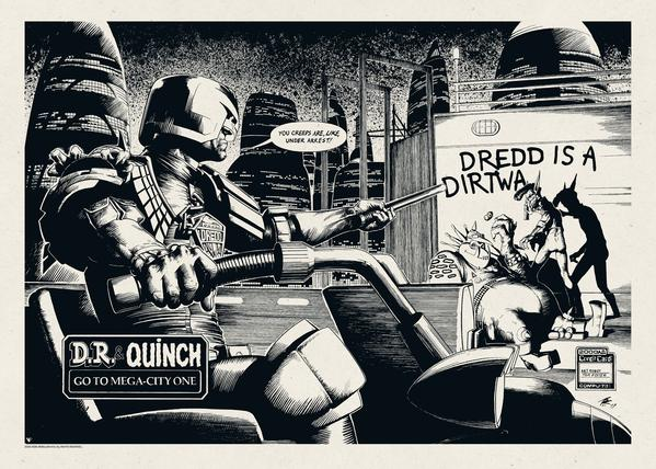 Tom_Foster_Judge_Dredd_grande