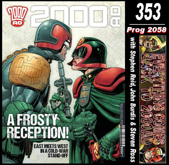 ECBT2000ad-Podcast-353