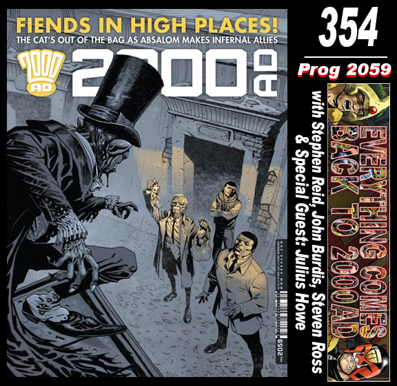 ECBT2000ad-Podcast-354