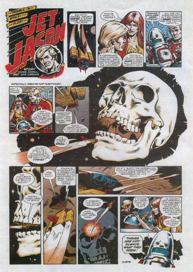 Fleetwings-03-Spring-1980-Jet-Jason
