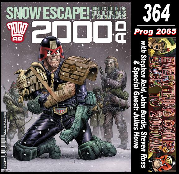 ECBT2000ad-Podcast-364