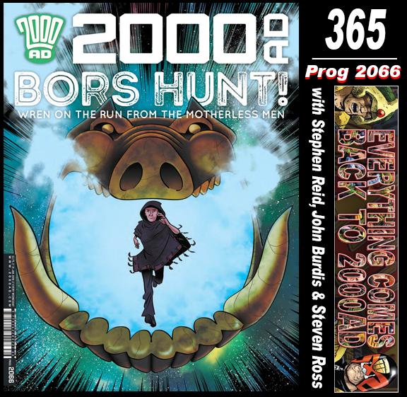 ECBT2000ad-Podcast-365