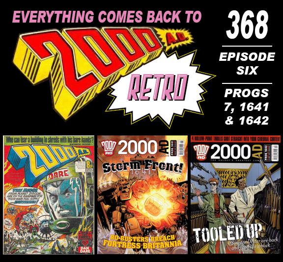 ECBT2000ad-Podcast-368