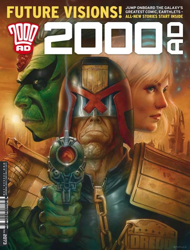2000AD-Prog-2073-1