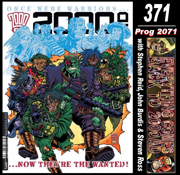 ECBT2000ad-Podcast-371
