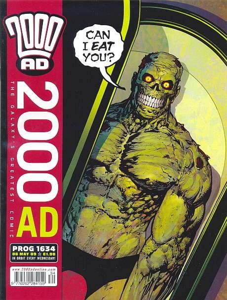 zombo-2000-ad-cover-al-ewing-henry-flint