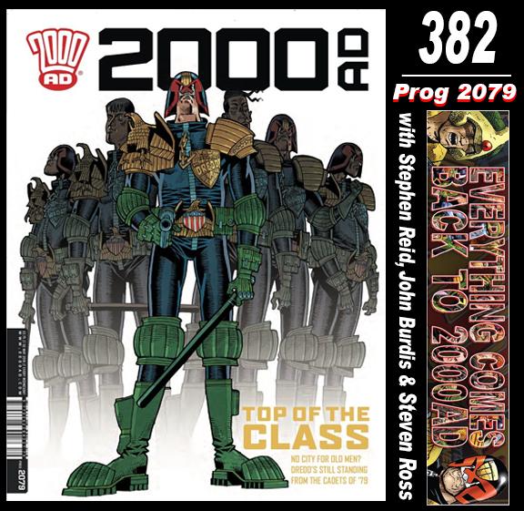 ECBT2000ad-Podcast-382