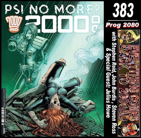 ECBT2000ad-Podcast-383