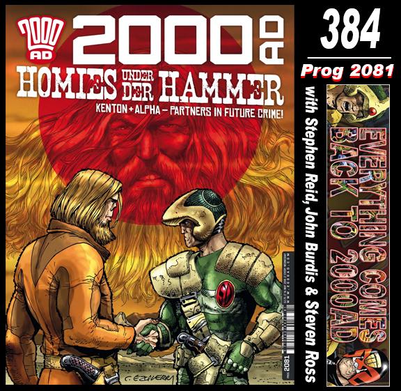 ECBT2000ad-Podcast-384