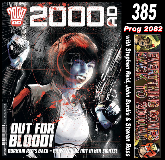 ECBT2000ad-Podcast-385