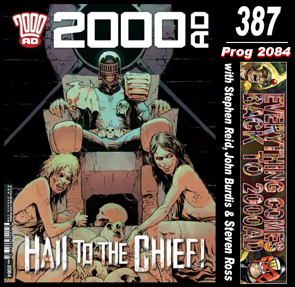 ECBT2000ad-Podcast-387