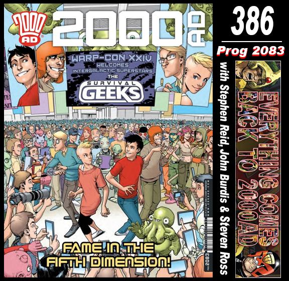 ECBT2000ad-Podcast386