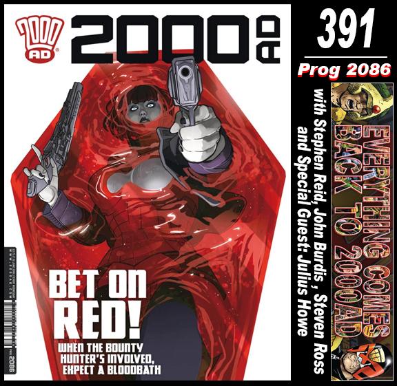 ECBT2000ad-Podcast-391