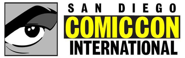SDCC_logo_horizontal